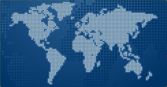 electric_world_map_digital