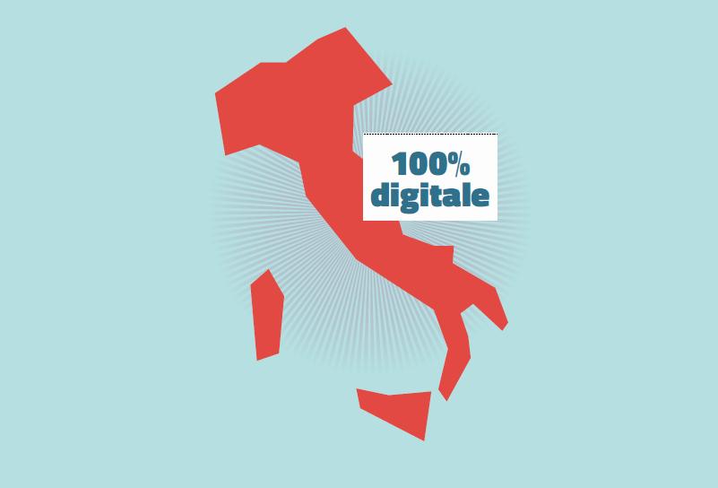 Italia Digitale.png