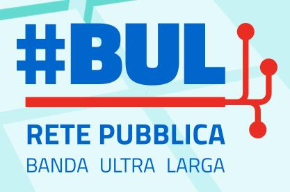 BUL Banda Ultra Larga