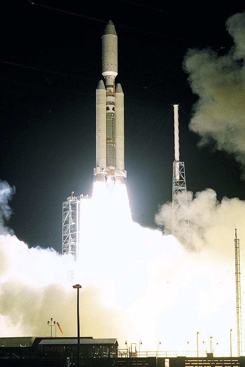 Cassini-Huygens_launch