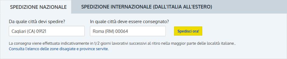 Screenshot-2017-10-29 Spedizione Pacchi con IoInvio corriere espresso spedizione ritiro e consegna di pacchi(3)