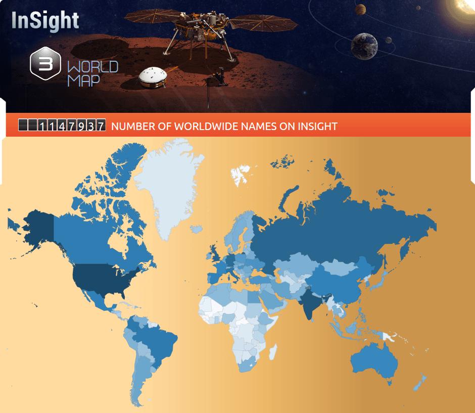 Screenshot-2017-10-8 World Participation Map InSight