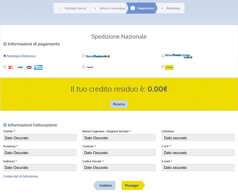 Screenshot-2017-11-1 Spedizione Pacchi con IoInvio corriere espresso spedizione ritiro e consegna di pacchi(1).png