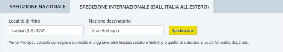 Screenshot-2017-11-1 Spedizione Pacchi con IoInvio corriere espresso spedizione ritiro e consegna di pacchi(2)