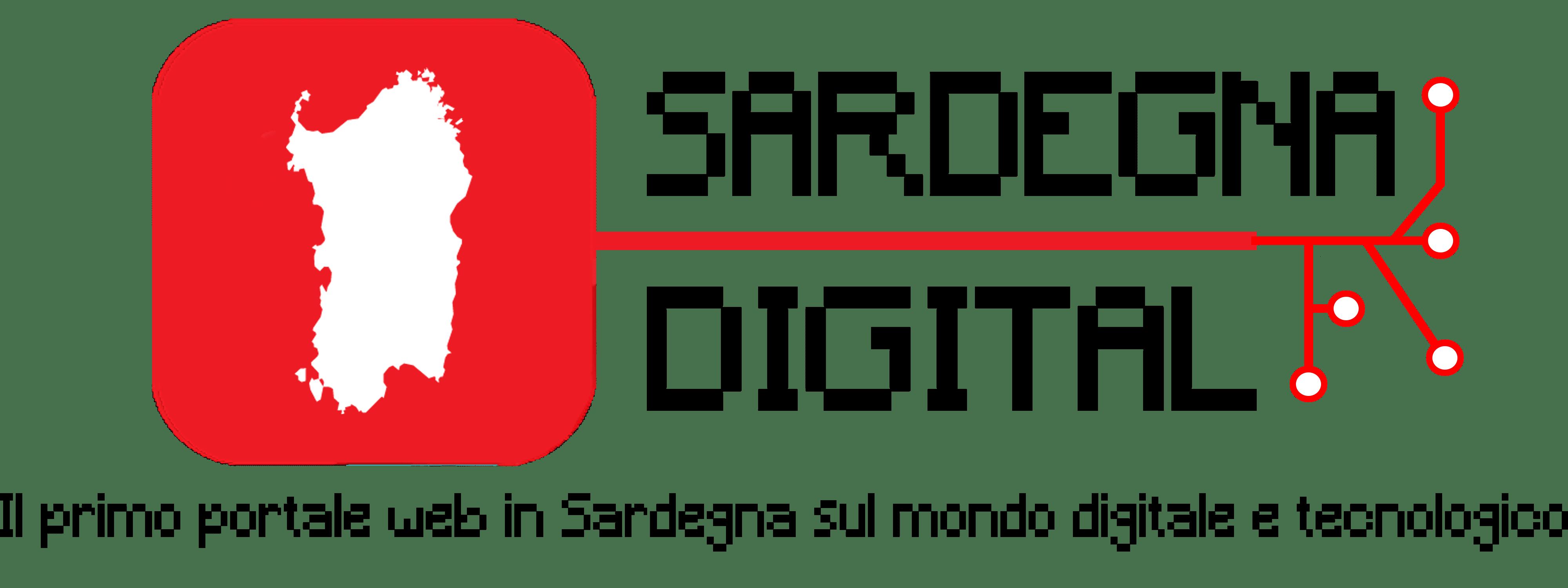 Sardegna Digital