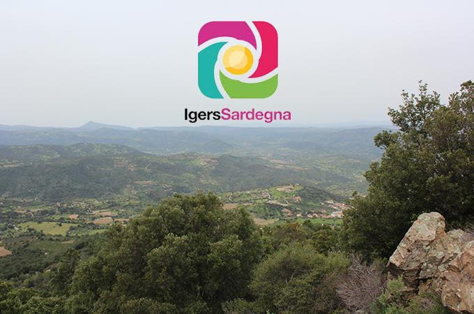 Iger Sardegna