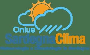 Sardegna Clima Onlus